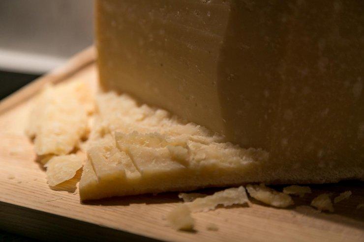 parmigiano_reggiano3  Parmigiano Reggiano Night #dinnertogether 73  740x parmigiano reggiano3