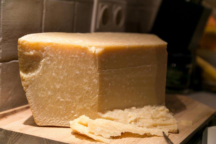 parmigiano_reggiano4  Parmigiano Reggiano Night #dinnertogether 74  740x parmigiano reggiano4