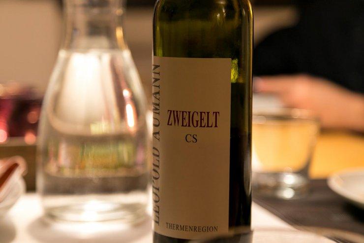 zweigelt  Parmigiano Reggiano Night #dinnertogether 75  740x zweigelt