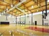 basketball_court_full