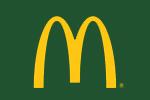 Kooperationen Mcdonalds