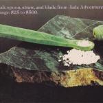 Kokain Früher war alles anders.. Die Kokain Industrie vintage cocaine ads 1