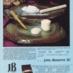 Kokain Früher war alles anders.. Die Kokain Industrie vintage cocaine ads 14