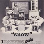Kokain Früher war alles anders.. Die Kokain Industrie vintage cocaine ads 20