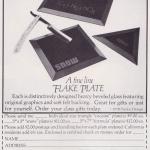 Kokain Früher war alles anders.. Die Kokain Industrie vintage cocaine ads 24