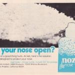 Kokain Früher war alles anders.. Die Kokain Industrie vintage cocaine ads 8