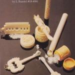 Kokain Früher war alles anders.. Die Kokain Industrie vintage cocaine ads ivory